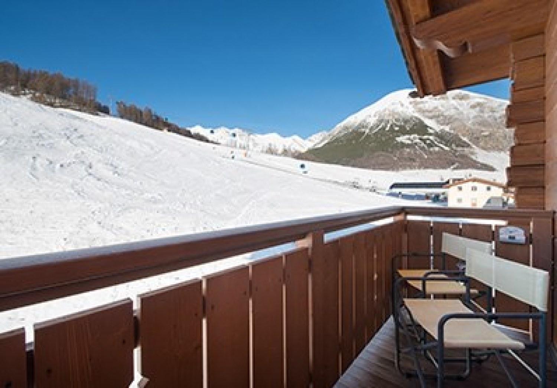 Panorama-Livigno-Foto