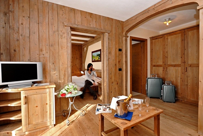 Suite-Livigno-Foto
