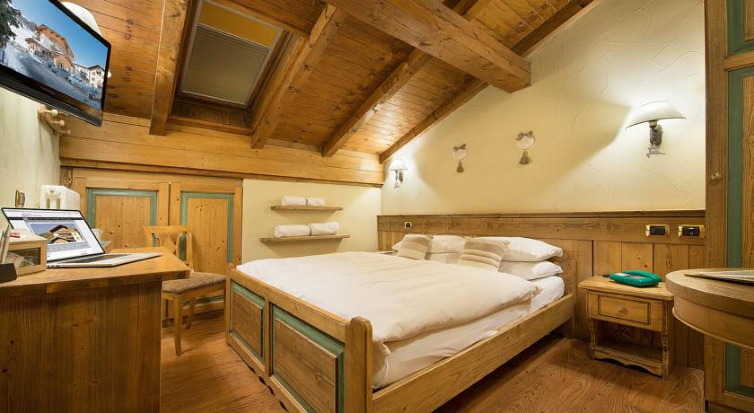 Jr. Suite-Livigno-Foto