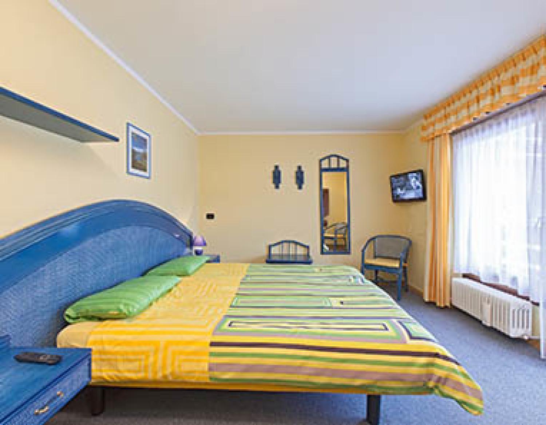 Comfort-Livigno-Foto
