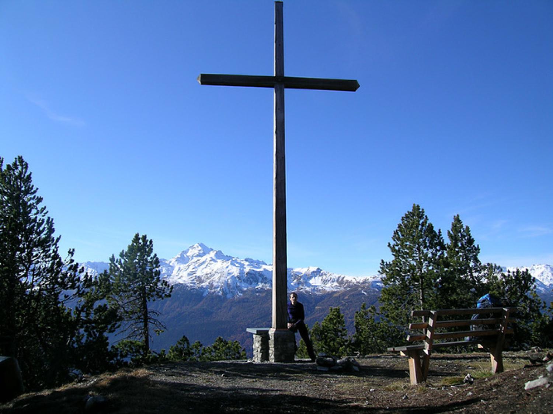https://www.valtellinaok.com/Foto/Escursioni/9/crocereit.jpg