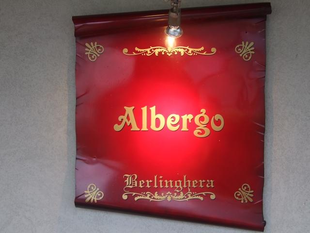 Berlinghera-Livigno-Foto