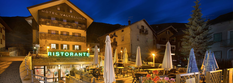 Valtellina-Livigno-Foto