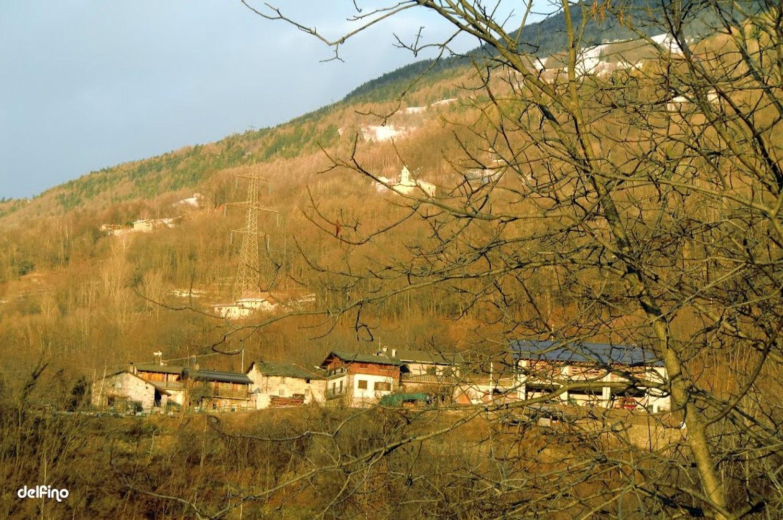 Tiranese-Foto