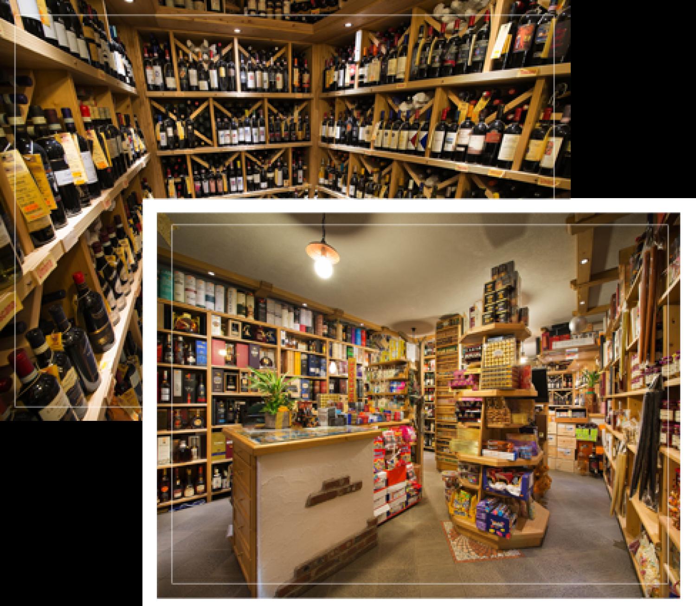 https://www.valtellinaok.com/Foto/Negozi/102/wine.png