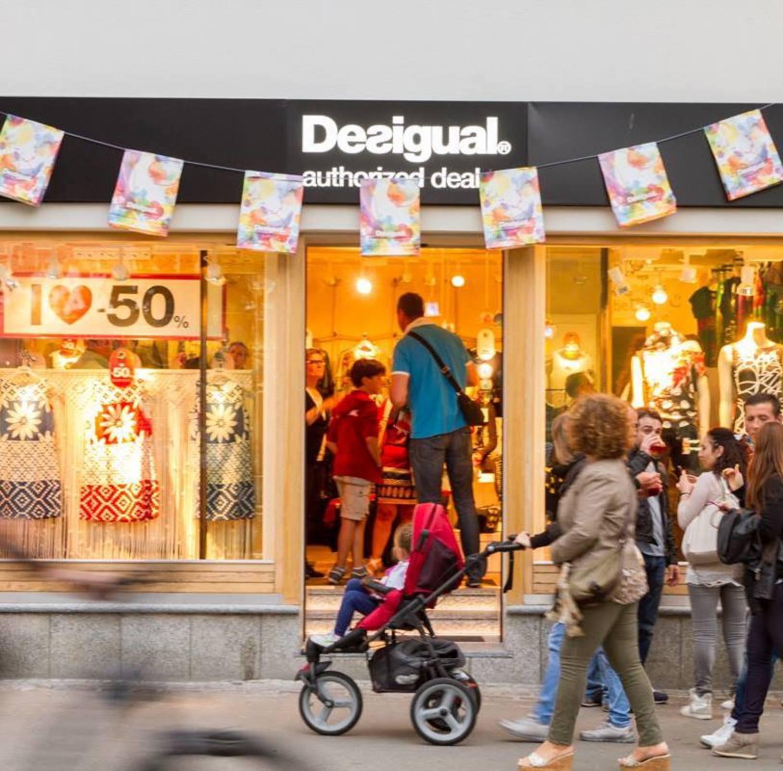 https://www.valtellinaok.com/Foto/Negozi/106/negoziofuori.jpg