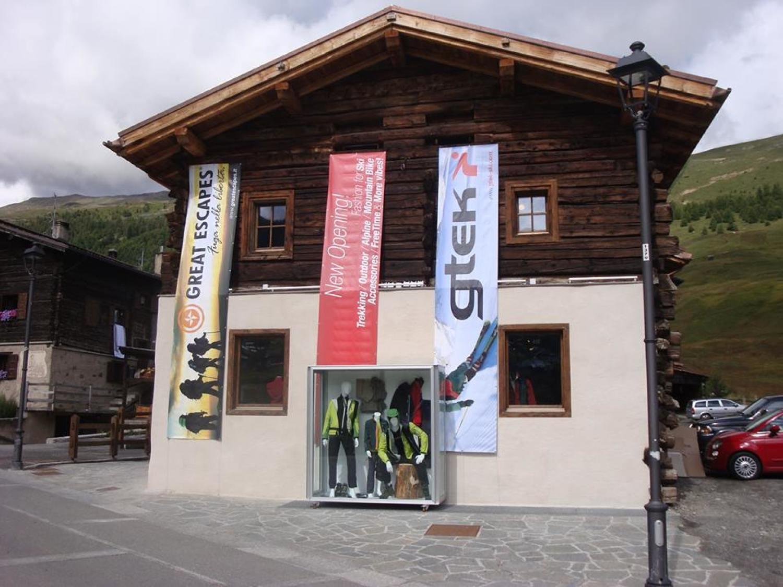 https://www.valtellinaok.com/Foto/Negozi/112/mountainstorelivigno.jpg