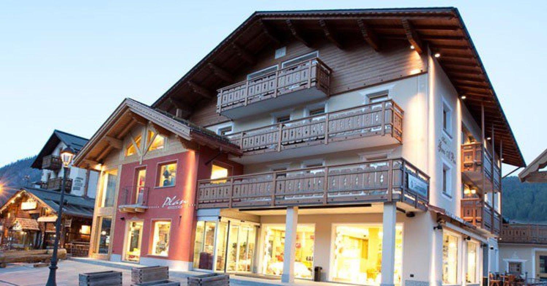 https://www.valtellinaok.com/Foto/Negozi/114/negozio-plannonsoloscarpe.jpg