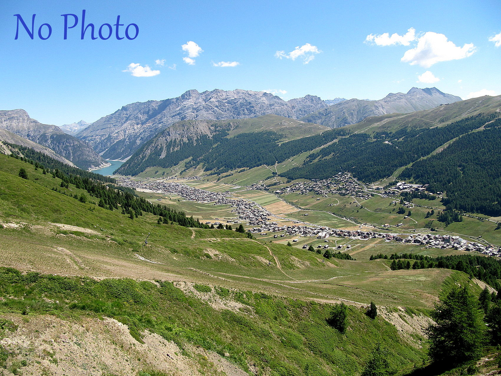Family Suite-Livigno-Foto